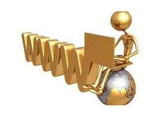 İnternet, 7 milyar insanı bir tek kişiye dönüştürüyor.