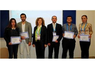Türkiye İnternet Konferansı