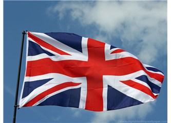 İngilizim O halde farklı olmam gerek!