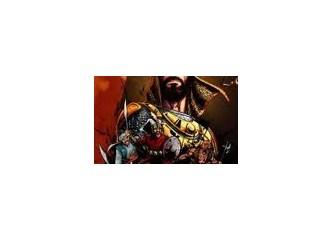 Kanuni Sultan Süleyman ve Hürrem'in acınası durumuna bir son verin artık!