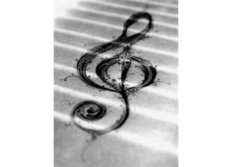 Her melodi sizi anlatıyor