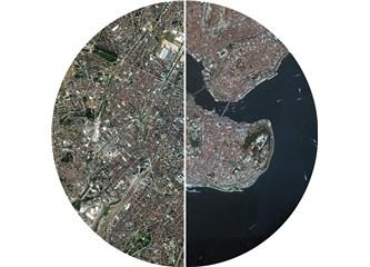 İstanbul Tasarım Bienali ve Kıtlıktan Esinlenmek