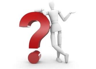 Hayatınızı değiştirecek sorulara hazır mısınız?
