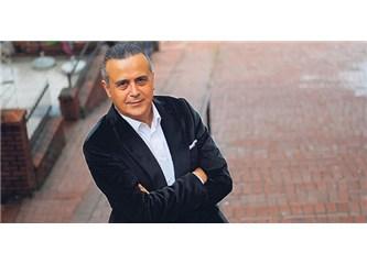 TÜRSAB-Türkiye Seyahat Acentaları Birliği'ne aday değilim. Çünkü...