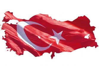 Cumhuriyet, Atatürk, Türkiye ve Asker kavramlarının her alanda ortadan kaldırılması