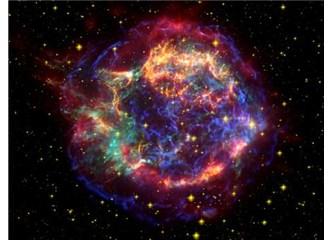 Foton Kuşağı 21/12/2012, Biraz inanç ve mantık