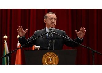 CHP; başkanlık sisteminde, iktidar adayı olur...