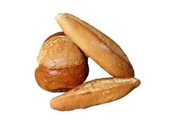 Karneyle ekmek, karneyle yumurta