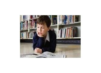 Çocuklarınızı zararlı yayınlardan koruyor musunuz?