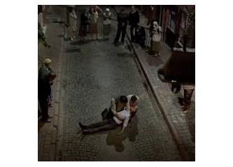 Öyle bir geçer zaman ki dizisinde Aydın öldü: Uyu Memik Oğlan uyu...