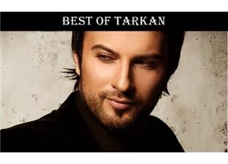 The Best Of Tarkan