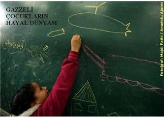 Türkiye'nin Orta doğu Politikaları