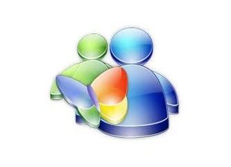 Outlook!.. Hotmail, Outlook oldu!