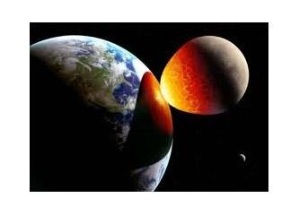 Maya takvimine göre 21 Aralık 2012'de dünyanın sonu gelecek olsaydı neler olurdu?