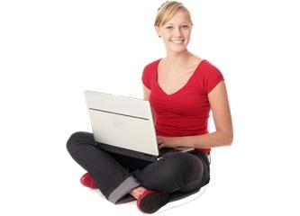 İnternetten anket doldurarak para kazanma yöntemi doğru mu?