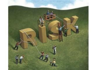 ''Risk''