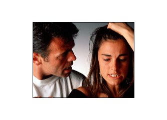 Güzel başlayan kadın- erkek ilişkileri neden bazen güzel devam edemiyor?