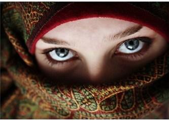 İslam dünyasındaki farklılıklar Müslümanların birbirlerini sevmesine engel değil…