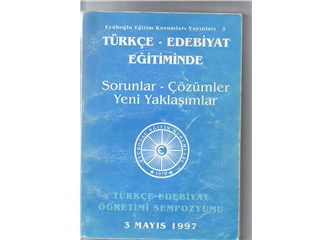 Orhan Pamuk'un Türkçe yanlışları