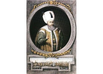 Muhteşem Yüzyıl, Manifik Süleyman