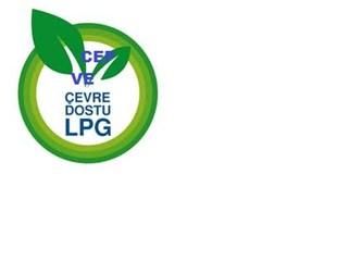 LPG, benzinden hem verimli hem de çok daha güvenilirdir