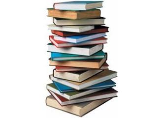 Hangi kitâbları okuyalım?