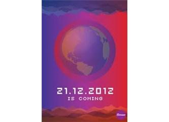 21.12.2012'de ne olacak?