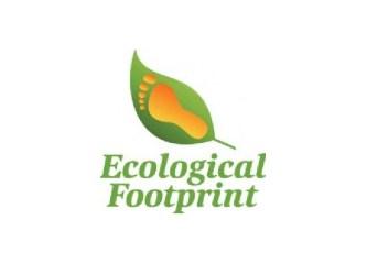 Ekolojik ayak izimizi azaltmak için yapılabilecekler