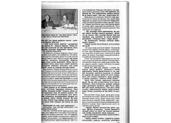 Türkçede Anlatım Bozuklukları - 2