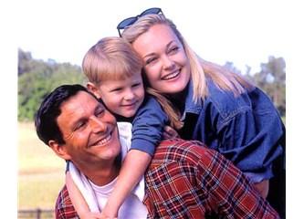 Aile kavramında kadının fonksiyonu…