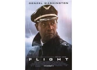 Ruhunu arayan pilot