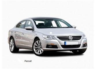 Pahalı Kararlar;  Otomobil Satın Alınması