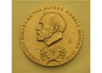 2013 Nobel Barış Ödülü Türkiye Cumhuriyeti'nin olmalıdır!..