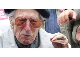 Mücap Ofluoğlu – Bir büyük usta hayatını kaybetti…