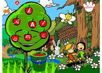 İlkokuma yazma öğretim faaliyetleri ve uygulamanın değerlendirilmesi