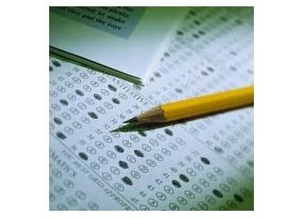 Öğretmenlikte kariyer sistemi ve sınavlar