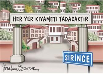 21.12.2012 Kıyamet günleri geceliği 10.000 Dolar!!!
