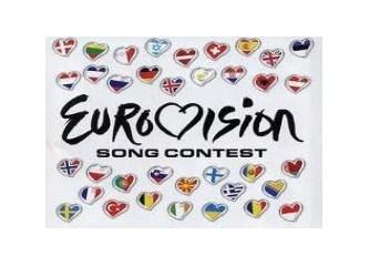 Şok, Türkiye Eurovisiona katılmayacak