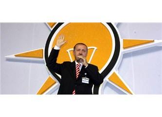 """Kürtlere göre AKP """"the end"""" mi?"""