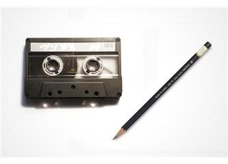 Müziğin Teknolojiyle İmtihanı