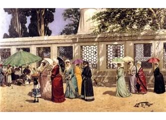 İstanbul'lu olabilmenin özellikleri ve İstanbul'da yaşamanın ince çizgileri,