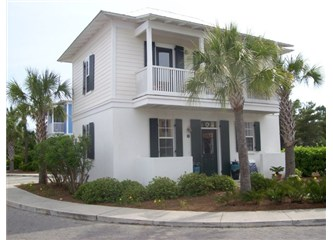 Pahalı kararlar, ev satın alınması (1)