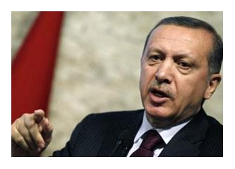 Başbakan Erdoğan NTV'de soruları yanıtladı.
