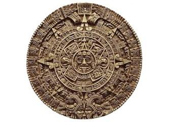 21 Aralık 2012 Maya Takvimi, Dünyanın sonu geldi, kıyamet kopacak mı?