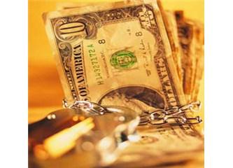 Sıcak para gelince küçük Amerika gidince Uganda