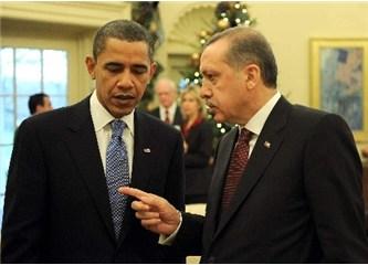 Hz. Mehdi, Hz. İsa, Hz. Hızır, hepsi Tayyip Erdoğan'ın yanında!