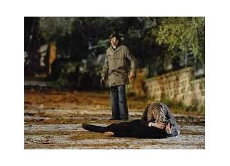 Öyle Bir Geçer Zaman ki dizisinde Aydın'ın intikamını Osman değil, babası aldı...