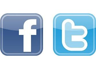 """Fatih Altaylı: Sosyal Medya etkisiz! Çünkü burada """"Beş N bir K"""" kuralı geçmiyor…"""