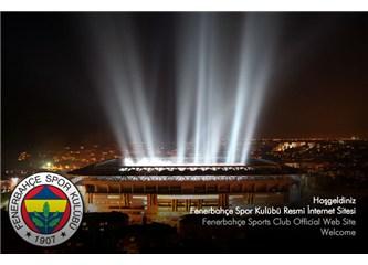 Fenerbahçe ve diğerleri