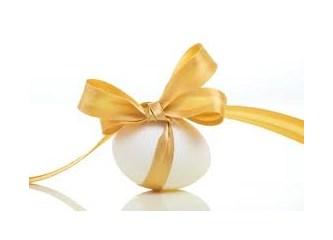 Yumurta Nakli (Yumurta Bağışı) Kimlere